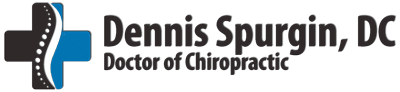 Dennis Spurgin DC | Palm Springs Chiropractor | Chiropractic Treatments | Back Pain
